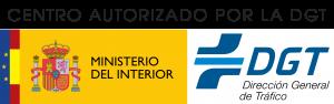 Centro Medico Autorizado